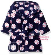 Baby Bath Robe | Children's Clothing for sale in Lagos State, Ajah