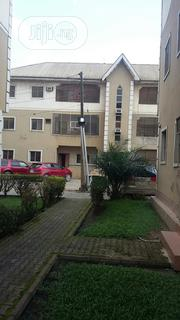 3 Bedroom Flat With Prepaid Meter At County Estate Agege | Houses & Apartments For Rent for sale in Lagos State, Agege