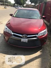 Toyota Camry 2016 | Cars for sale in Abuja (FCT) State, Wuse 2