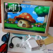 10inch Android 7.1 Learning Tab For Kids | Toys for sale in Lagos State, Ikeja