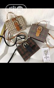 Women Bags | Bags for sale in Lagos State, Surulere