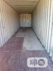40 Feet Containers For Sale | Manufacturing Equipment for sale in Abuja (FCT) State, Utako