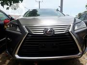 Lexus RX 2016 350 AWD Gray | Cars for sale in Lagos State, Amuwo-Odofin