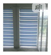 Executive Window Blind   Home Accessories for sale in Lagos State, Ikeja