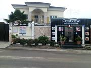 10 Bedroom Hotel /Guest House For Sale At Ogudu | Commercial Property For Sale for sale in Lagos State, Kosofe