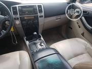 Toyota 4-Runner 2006 Gold | Cars for sale in Lagos State, Apapa