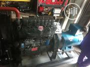 Diesel Generator | Electrical Equipments for sale in Lagos State, Ojo