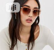 Stradivarius Round Sunglasses | Clothing Accessories for sale in Abuja (FCT) State, Wuse