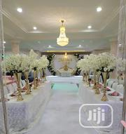 Event Decoration/Party Decoration/Hall Decoration | Party, Catering & Event Services for sale in Lagos State, Agege