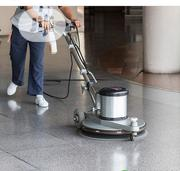 Professional Cleaners | Cleaning Services for sale in Abuja (FCT) State, Asokoro