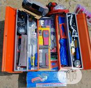 Mechanical Tools Box For Sale | Hand Tools for sale in Delta State, Warri