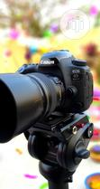 Black Clear | Photo & Video Cameras for sale in Lagos Island, Lagos State, Nigeria