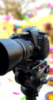 Black Clear | Photo & Video Cameras for sale in Lagos State, Lagos Island