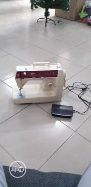 Sewing Machine | Home Appliances for sale in Oyo State, Ibadan North West