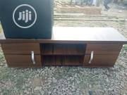 TV Stands   Furniture for sale in Abuja (FCT) State, Dutse-Alhaji