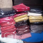 Senator Material | Clothing for sale in Lagos State, Surulere