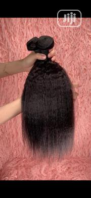 Affordable Virgin Human Hair | Hair Beauty for sale in Lagos State, Ikeja