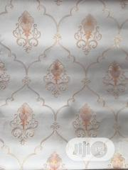 Wall Papper | Home Accessories for sale in Lagos State, Lagos Island