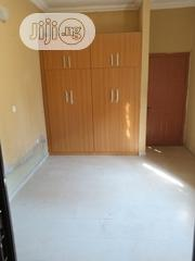 Clean One Bedroom Apartment For Rent At Lekki Phase One Lagos | Houses & Apartments For Rent for sale in Lagos State, Lekki Phase 1