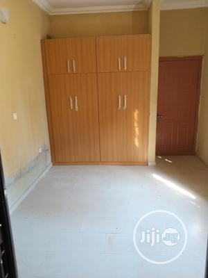 Mini Flat for Rent at Lekki Phase One Lagos