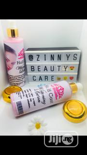 Half Cast Whitening Body Leaves Your Skin Flawless | Skin Care for sale in Abuja (FCT) State, Wuse