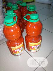 Organic Red Palm Oil | Meals & Drinks for sale in Lagos State, Lagos Mainland