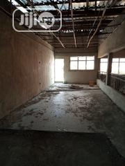 150 Sqm of Warehoue for Rent at Badore Ajah Lagos | Commercial Property For Rent for sale in Lagos State, Ajah