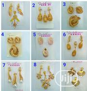 Tovivans Classy Earrings | Jewelry for sale in Lagos State, Ikeja
