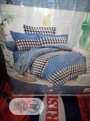 A 7*7 Designer Duvet | Home Accessories for sale in Lagos State, Yaba