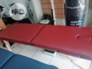 Brand New Comfort Massage Bed | Sports Equipment for sale in Rivers State, Port-Harcourt