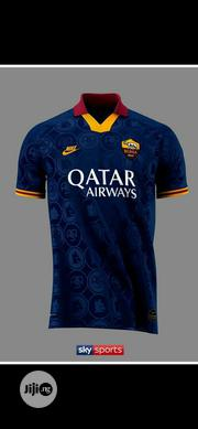 Original Club Side Jerseys | Clothing for sale in Rivers State, Port-Harcourt