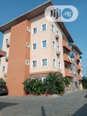 To Let: Serviced 3 Bedroom Flat With A Bq At Ikate Elegushi | Houses & Apartments For Rent for sale in Lagos State, Lekki Phase 1