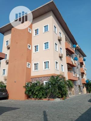 To Let: Serviced 3 Bedroom Flat With A Bq At Ikate Elegushi