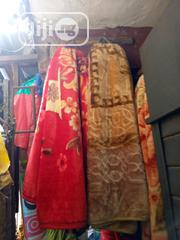 7*7 Size Blanket Double Face   Home Accessories for sale in Lagos State, Lekki Phase 1