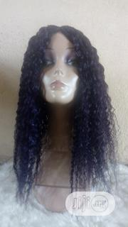 Nummzy Stacy Wig | Hair Beauty for sale in Lagos State, Surulere