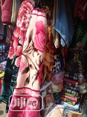 6*7 Blanket Single Face   Home Accessories for sale in Lagos State, Ikeja