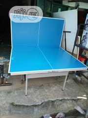 Water Resistance Tennis Board With Complete Accessories   Sports Equipment for sale in Rivers State, Port-Harcourt