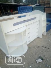 Quality Baby Bed | Children's Furniture for sale in Abuja (FCT) State, Gwarinpa