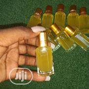 Ayu Oil For Bonding | Bath & Body for sale in Lagos State, Isolo