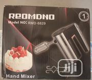 Hand Mixer | Kitchen Appliances for sale in Abuja (FCT) State, Nyanya