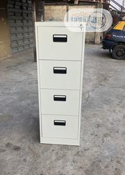 Office Filling Cabinet   Furniture for sale in Lagos State, Victoria Island