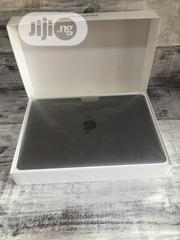 New Laptop Apple MacBook Pro 8GB Intel Core i5 SSD 128GB | Laptops & Computers for sale in Lagos State, Ikeja