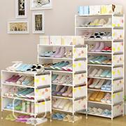 Shoe Rack Organizer | Home Accessories for sale in Lagos State, Lagos Mainland