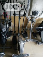 New Exercise | Sports Equipment for sale in Rivers State, Port-Harcourt