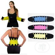 Hot Shaper(Power Belt) | Clothing Accessories for sale in Lagos State, Lagos Island