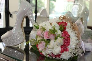 Complete Wedding Or Event Package