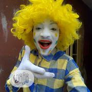 Kiddies Mc Clown | Party, Catering & Event Services for sale in Lagos State, Lagos Island