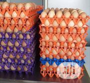Jumbo Fresh Eggs For Sale | Meals & Drinks for sale in Nasarawa State, Keffi