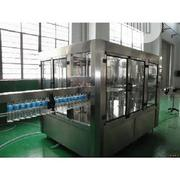 Automatic Bottle Water Production Machines | Manufacturing Equipment for sale in Lagos State, Lekki Phase 1