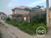 Prime Plots of Land Measuring 680sqmt Fence Located in Near Mayfair | Land & Plots For Sale for sale in Lagos State, Lekki Phase 2